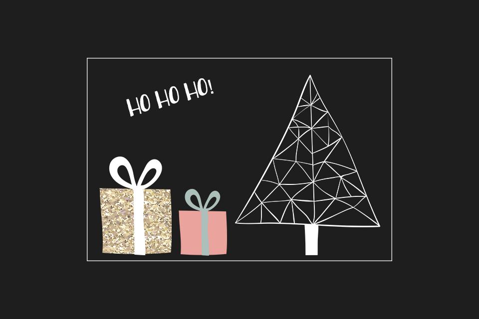 Tage Bis Weihnachten.Noch 51 Tage Bis Weihnachten Schwesternduett